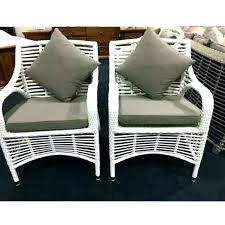texas star patio furniture star furniture star patio furniture star furniture outdoor furniture star furniture patio