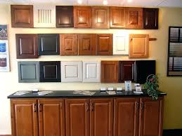 merillat cabinets review cabinets bathroom cabinets this picture here cabinets bathroom vanity kitchen cabinet