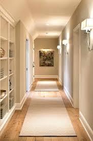 lighting ideas for hallways. Hallway Wall Lighting Ideas Best Sconces On Colors In . For Hallways