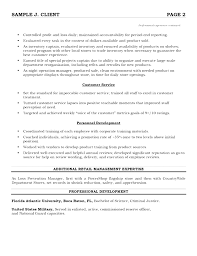 browse write resume retail resume retail matchboard co