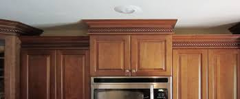 pretty crown molding kitchen cabinets on get inspired home depot with regard to for remodel 18