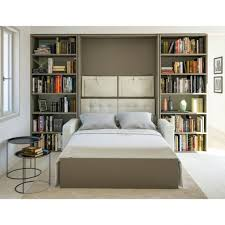 office murphy bed. Amazing Bedroom Furniture Sets Inspiring Ideas Of Bed For Small With Regard To Wall Desk Office Murphy