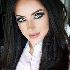 3 623 likes 102 ments maya mia makeup artist mayamia makeup on insram lasplashcosmetics belle liquid lipstick