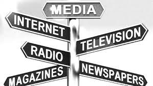 the vital importance of mass media media essay examining the importance of mass media media essay