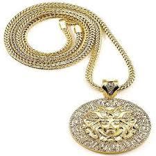 necklace pendant necklace pendant