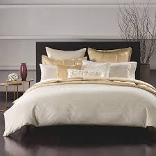 33 very attractive bloomingdales duvet covers donna karan opal essence cover full queen bloomingdale s king twin