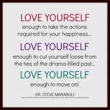 Loving Yourself As A Woman Quotes Best of Self Love Quotes For Women Ordinary Quotes