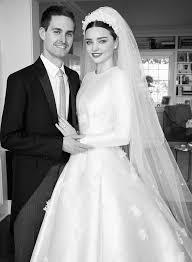 miranda kerr s wedding dress an exclusive look at her custom dior haute couture gown vogue