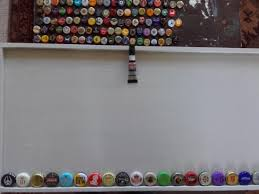 bottle cap furniture. How To Create A Colorful Table Using Old Bottle Caps { Perfect Man Cave Furniture } Cap