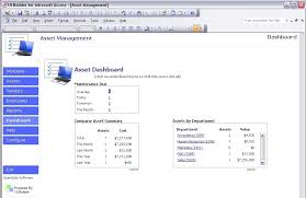 Microsoft Office Access Templates Ms Office Access Inventory Template Todl