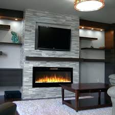 tv wall ideas stone modern tv cabinet wall units furniture designs ideas for living room