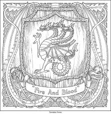 Game Of Thrones Coloring Pages Valid Coloring Pages Game Thrones