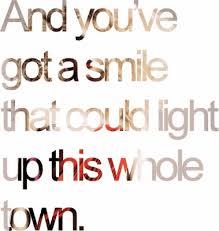 Love Lyrics Quotes Impressive Download Love Lyrics Quotes Ryancowan Quotes
