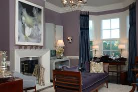 Small Picture Sublime Purple Drywall Home Depot Decorating Ideas Gallery in