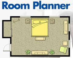 Interior Design Room Planner Fascinating Interior Design Room Planner Free