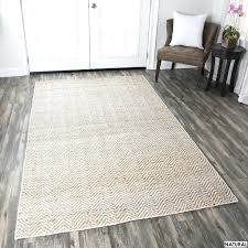 hand knotted solid jute blue natural rug 8x10 safavieh natural fiber light grey area rug 8 x 8x10 safavieh jute