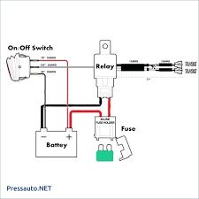 led rocker switch wiring diagram michaelhannan co 4 pin led rocker switch wiring diagram toggle co