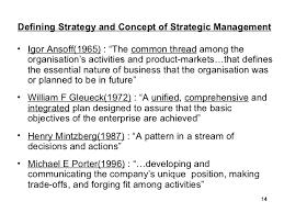 strategic management essays  strategic management essays