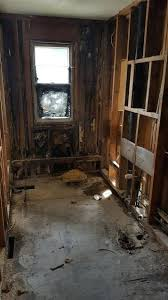 replace window in bathroom or should i remove and close glass block windows cincinnati glass block