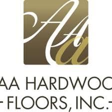 photo of aaa hardwood floors phoenix az united states