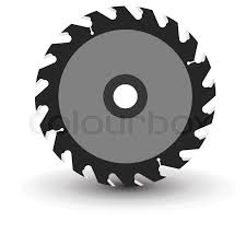 saw blade png. saw blade png s