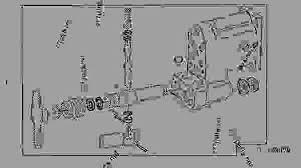 starter wiring diagram jd 2640 on starter images free download John Deere 4230 Wiring Diagram starter wiring diagram jd 2640 11 jd 2510 wiring diagram jd 4450 wiring diagram john deere 4210 wiring diagram