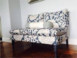 new slipcover for chair images