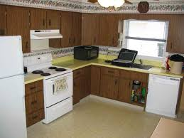 Inexpensive Kitchen Countertops Charming Affordable Kitchen Countertops 18 Affordable Kitchen