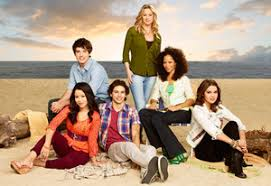 The Fosters 2.Sezon 13.B�l�m