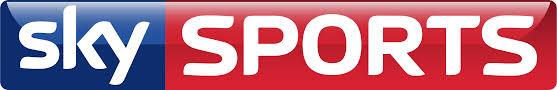 Download bein sports logo vector in svg format. Bein Sports Vector Logo Download Free Svg Icon Worldvectorlogo
