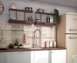 Плитка Equipe <b>Ceramicas</b> SPLENDOURS (Испания) - каталог с ...