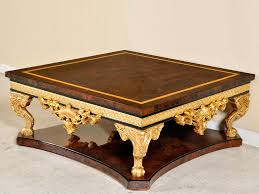 traditional coffee table designs. Traditional Coffee Table Valentine Traditional Coffee Designs L