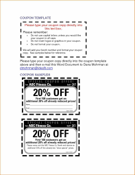Avery 5395 Template For Word Avery Return Address Labels 80 Per Sheet Template Or Avery 5395