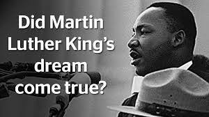 Famous Martin Luther King Quotes Amazing Martin Luther King Anniversary 48 Quotes 48 Years After The