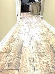 porcelain plank tile flooring reviews patterns install rest set pattern floor porce vinyl plank flooring vs