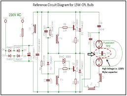 cfl bulbs jpg cfl bulb repair electronics repair and technology news cfl bulbs diagram