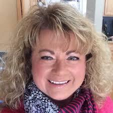 Marcia Kirk (@KirkMarcia) | Twitter