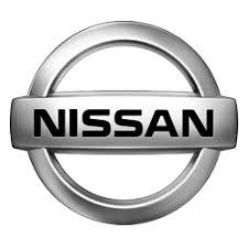 nissan logo png. Simple Logo Nissan Logo In Png