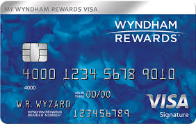 Wyndham Rewards Points Calculators