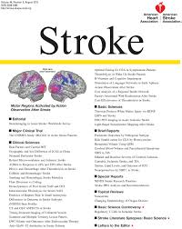 Effects of Noninvasive Brain Stimulation on Language Networks and ...