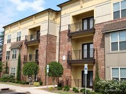 Apartments Rent Charlotte Nc University Area