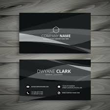 Natural Cream Cards Business Card Templates Visiting Design Template