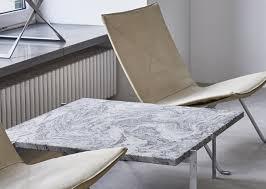 poul kjaerholm furniture. construction u0026 craftsmanship u2013 furniture by poul kjrholm at jackson berlin kjaerholm