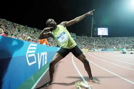 auction track usain bolt olympic 2012 stadium track section to be sold at graham