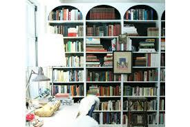 18 ingenious ikea billy bookcase s