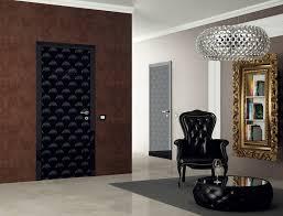 office doors designs. Modern Homes Doors Designs Ideas. Office .