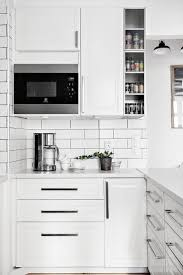 Interior Design Kitchen 25 Best Ideas About Small Open Kitchens On Pinterest Kitchen