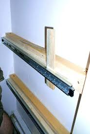 diy pull out pantry shelves interior wonderful pull out pantry shelves wonderful pull out pantry shelves