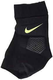 Nike Hyperstrong Strike Ball Black