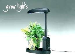 sunlight lamp for plants sun lamps and grow lights light output f